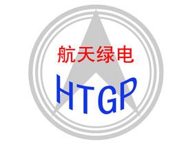 北京航天爱威电子技术有限公司
