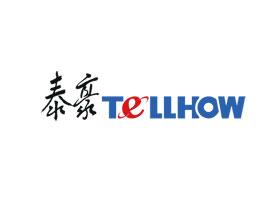 北京泰豪电力科技有限公司