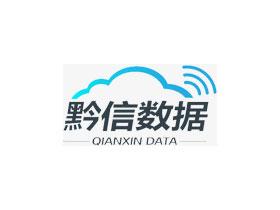 贵州黔数信息技术有限公司