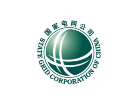 国网江西省电力公司信息通信分公司