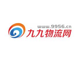 河南九阳网络科技有限公司