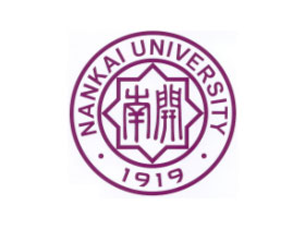 天津南开大学教育基金会