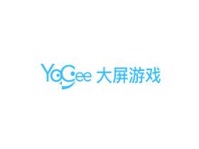 豪杰联盟(北京)网络科技有限公司