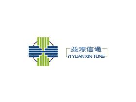 北京益源信通科技发展有限责任公司