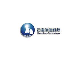 北京云海佳信科技有限公司
