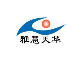北京雅慧天华科技发展有限公司