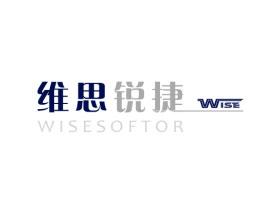 维思锐捷软件科技(北京)有限责任公司