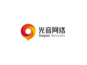 北京光音盛世信息技术有限公司