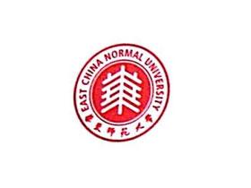 上海华泉信息科技有限公司