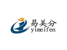 北京达易创新软件开发有限公司