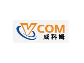 郑州威科姆软件科技有限公司