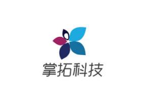 江西掌拓科技有限公司